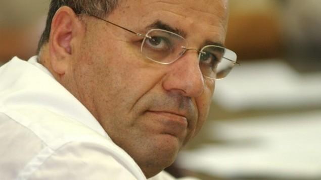 """وزير إسرائيلي سابق يدعو لطرد """"طالبي اللجوء"""" الأفارقة سريعا"""