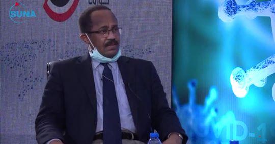 وزير الصحة يدافع عن جهود وزارته في مجابهة كورونا ويتصدى للحملة التي استهدفته – (فيديو)