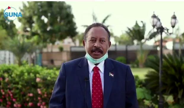 تحية إجلال من مجلس الوزراء للجيش الأبيض – (فيديو)